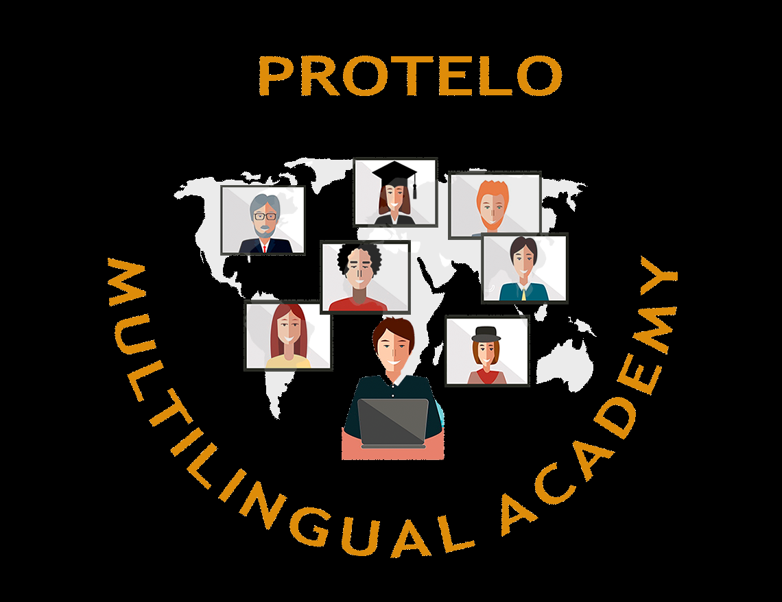 Teaching 165 languages across the globe
